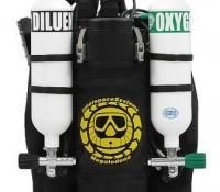 innespace_megalodon_rebreather_pathfinder