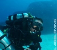 rebreather-megalodon-course-phuket-thailand-october2012 (52)