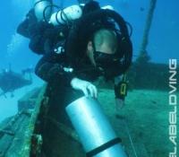 rebreather-megalodon-course-phuket-thailand-october2012 (93)