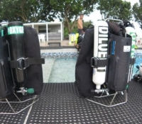 JJ CCR Rebreather courses IMG_0794