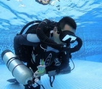 JJ CCR Rebreather courses IMG_0803