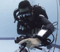JJ CCR Rebreather courses IMG_0822