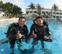 JJ CCR Rebreather courses IMG_0832