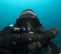 JJ CCR Rebreather courses IMG_0879