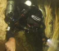 JJ CCR Rebreather cave courses IMG_1368