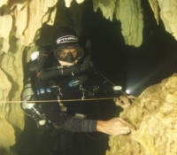 JJ CCR Rebreather cave courses IMG_1386
