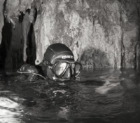 JJ CCR Rebreather cave courses IMG_1471