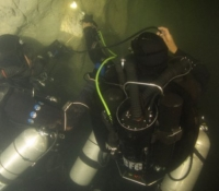 JJ CCR Rebreather cave courses IMG_1512