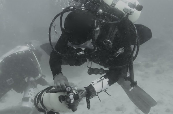 cave_wreck_ccr_diver_technical_diving_courses_thailand (263)