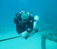 cave_wreck_ccr_diver_technical_diving_courses_thailand (262)