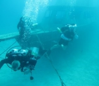 wreck_course_bluelabeldiving_phuket