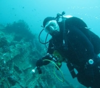 wreck_diving_technical_diving_courses_thailand-jpg