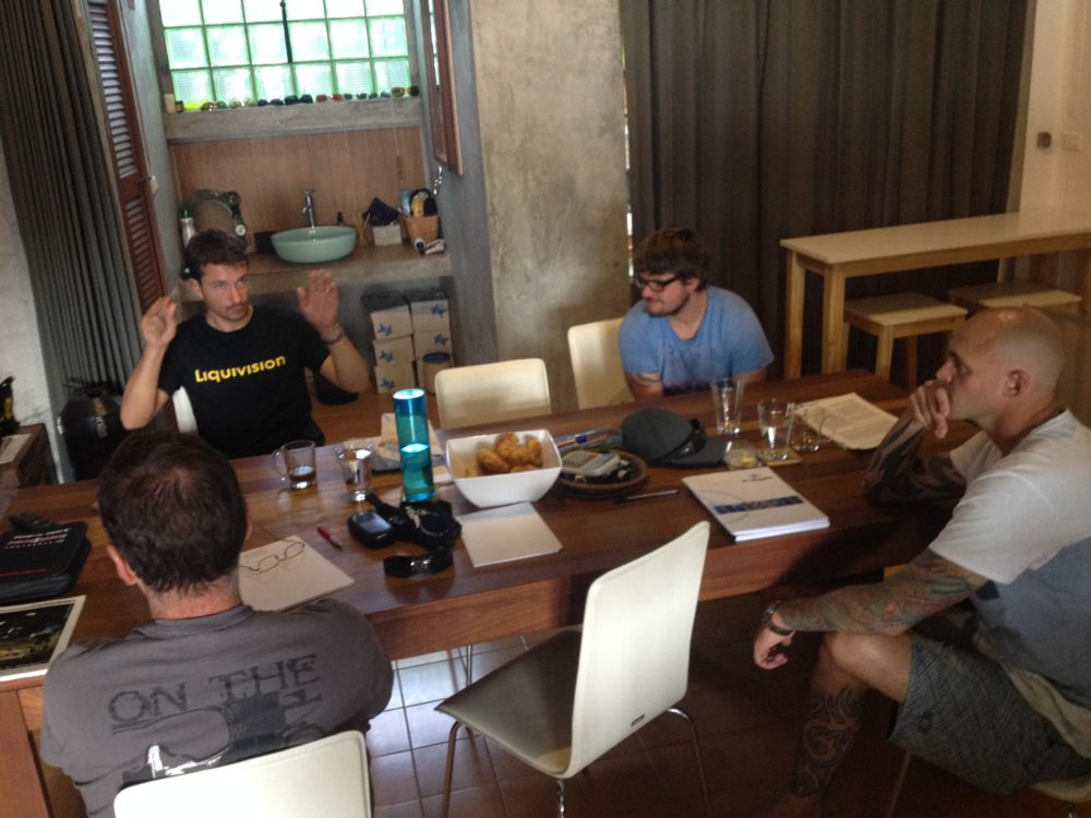 Review Blue Label Diving besides Doublehose Regulator And Rebreathers further De pression Dive Training Bunaken in addition megccr together with Triton Ccr Rebreather Thailand Img 5083. on pathfinder rebreather