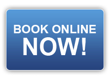 book online now technical diving courses