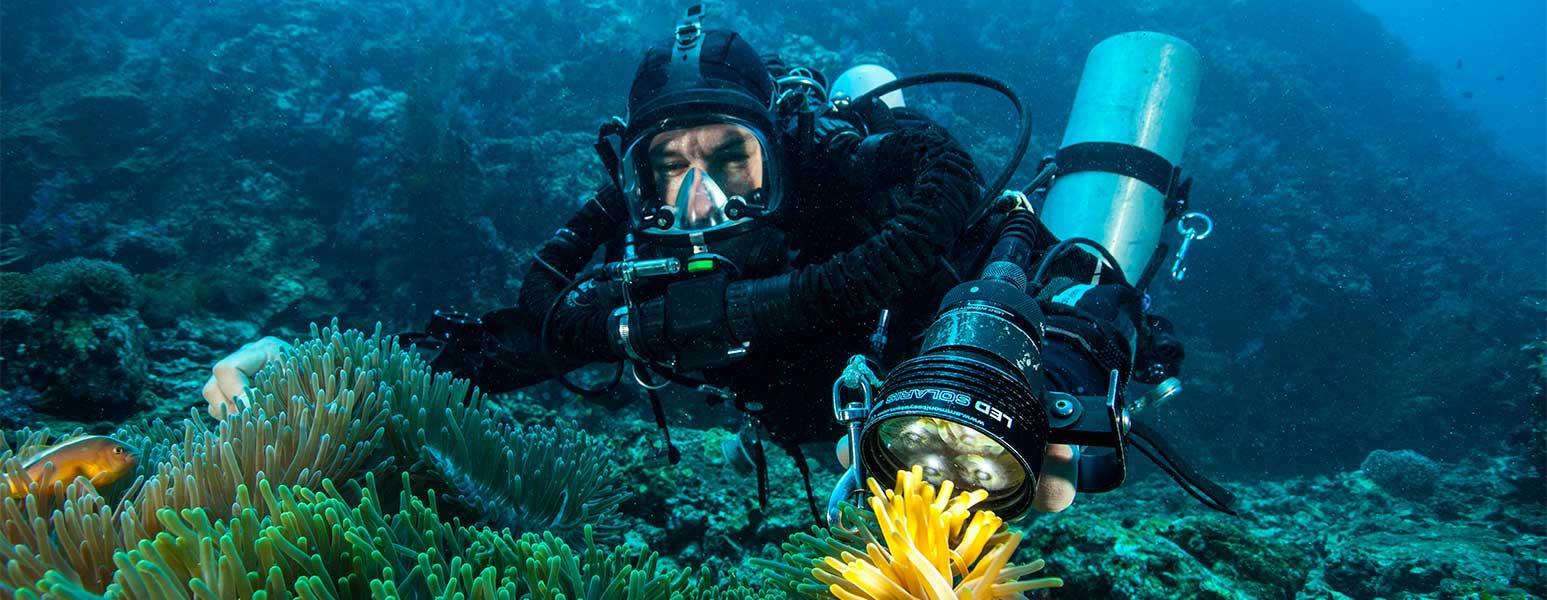 Sidemount Diving moreover Standard Megalodon Canister also Isc Standard Dsv furthermore Ssi Advanced Adventurer Diver Course furthermore Megalodon Ccr. on pathfinder rebreather